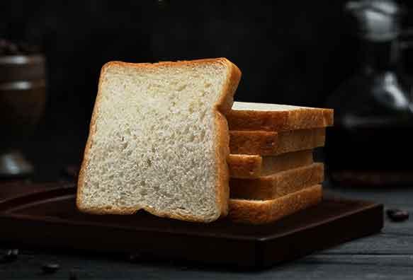 bread-new