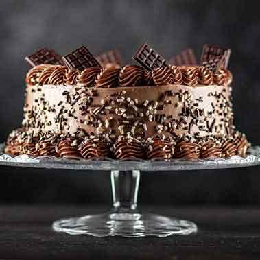 main-cake12